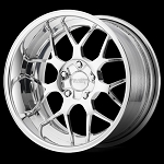 VF518 2pc Forged