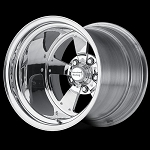 VF479 2pc Forged