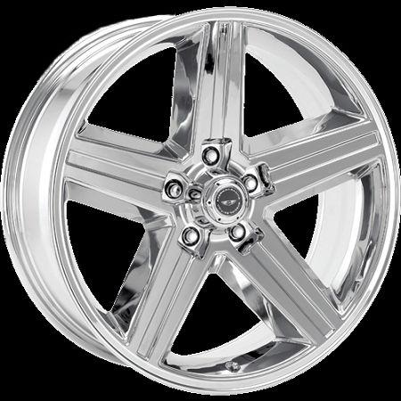 S10 Wheels | eBay - Electronics, Cars, Fashion