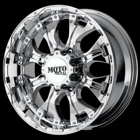 Mo95929055218 Moto Metal 959 20x9 5 5 5 18mm Offset