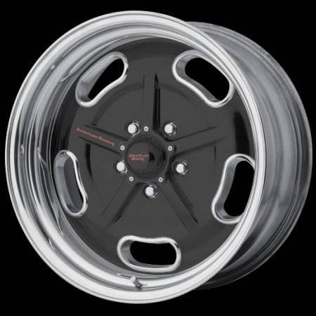 4 wheel atv 14