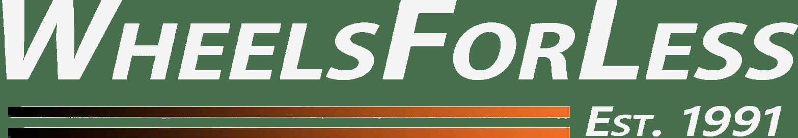 Wheelsforless.com Logo