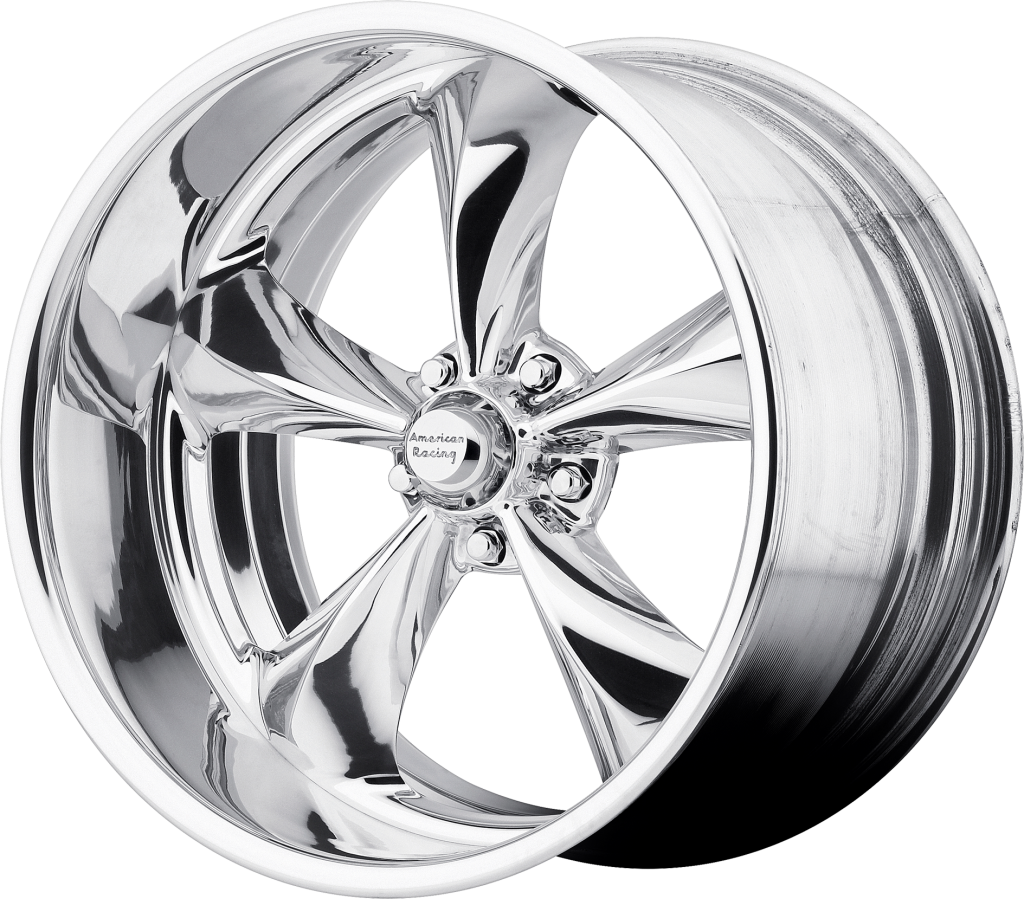Forged Torq Thrust SL 17x10