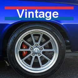 Vintage 1pc