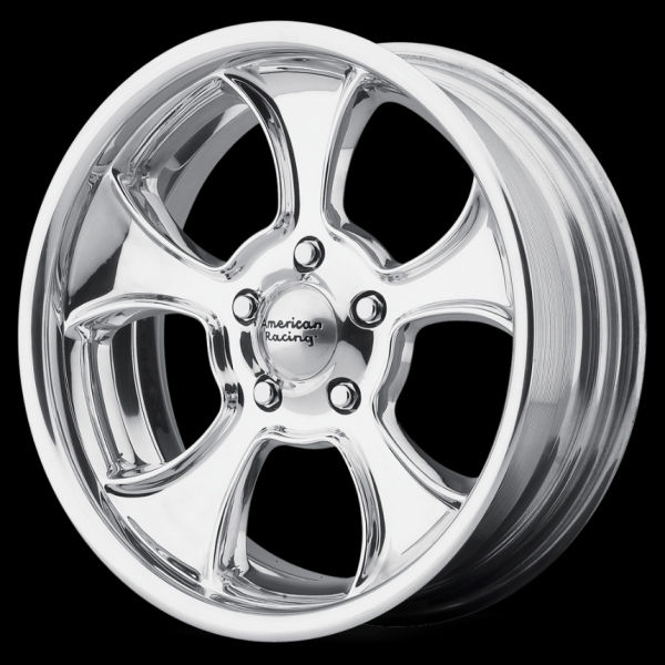 American Made Tires >> VN474212 VN474 Gasser 20x12