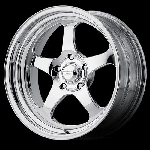 Niche Road Wheels >> VF50179000 VF501 17x9 CUSTOM