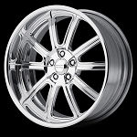 VF482 2pc Forged