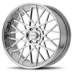 VF515 2pc Forged