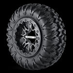 MotoClaw ATV Tires
