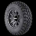 MotoHammer ATV Tires
