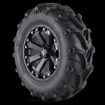 MotoMaxx ATV Tires