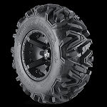 MotoMTC ATV Tires