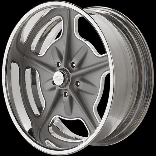 Fuel Truck Wheels >> Bonneville G 22x8.5