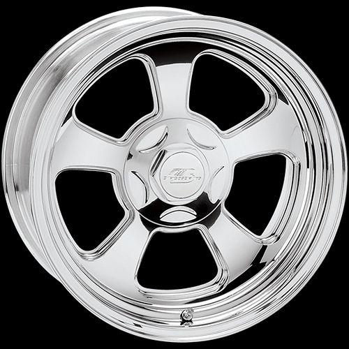 Kmc Xd Wheels >> Vintec Dish 17x9.5