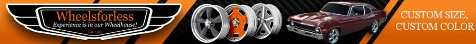 Wheelsforless Custom Shop