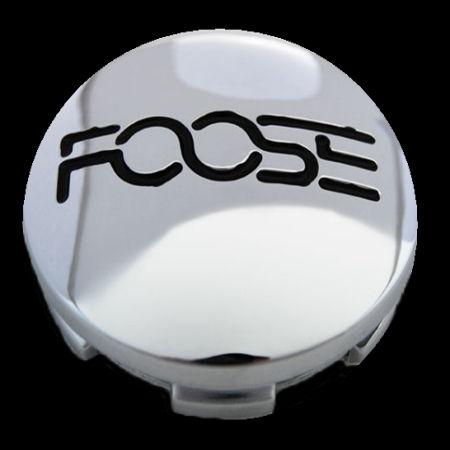 Foose Legend Center Cap