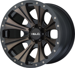 HE901-Black-Machined-Dark-Tint