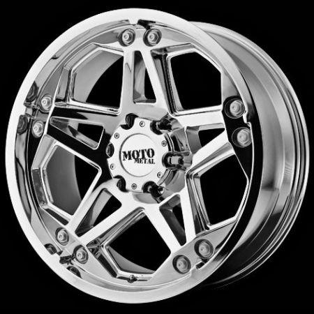 Moto Metal Wheels >> MO96078087200 Moto Metal 960 17x8 8/170 0MM Offset