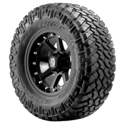 Nitto Trail Grappler LT285/55R20 E