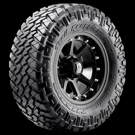 Nitto Mud Grappler Tires For Sale & Nitto Mud Grappler