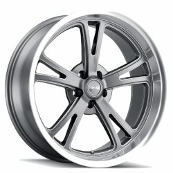 606 Grey