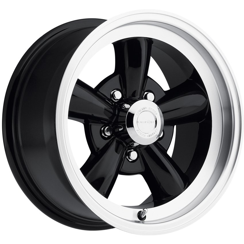 141 Legend 5 15x8 5x4.75 0mm