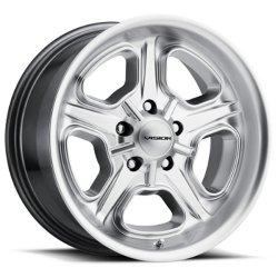 Silver Daytona