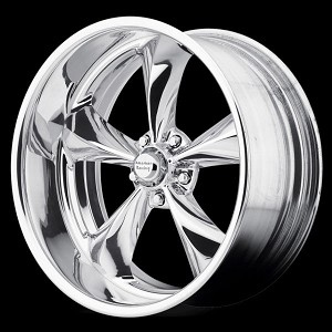 Forged Torq Thrust SL 19x10