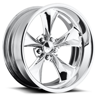 Forged Nitrous Concave 20x12