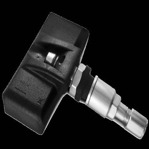 Tire Pressure Monitoring Valve Stem