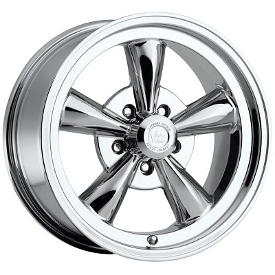 141 Legend 5 15x8 5x5.0 -19mm